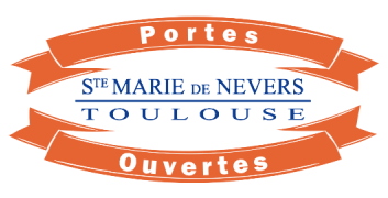 LYCEE SAINTE MARIE DE NEVERS